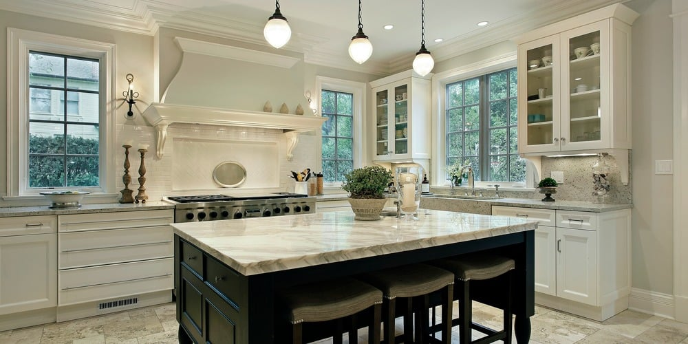 kitchen remodeling utah